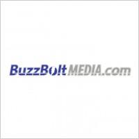 Link toBuzzboltmediacom logo