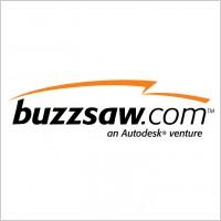 Link toBuzzsaw logo