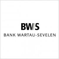 Link toBws logo