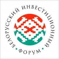 Link toByelorussian investment forum logo