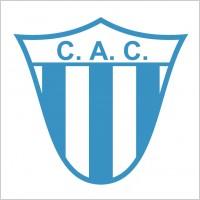 Link toCa concepcion de banda del rio sali logo