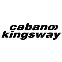 Link toCabano kingsway logo2