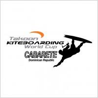 Link toCabarete logo