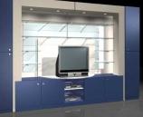 Link toCabinets  046 3d model