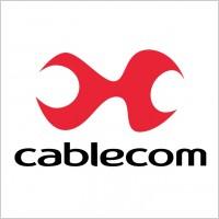 Link toCablecom logo