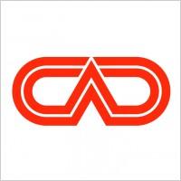 Link toCad reklam ltd logo