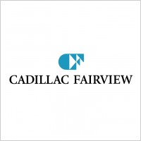 Link toCadillac fairview logo