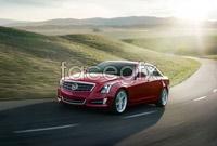 Cadillac sports cars hd desktop wallpapers