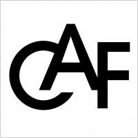 Link toCaf 0 logo