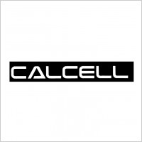 Link toCalcell logo