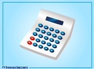 Link toCalculator vector free