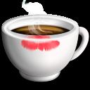 Link toCaldo caldo icons