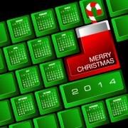Link toCalendar 2014 vector huge collection 113
