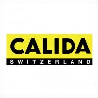 Link toCalida 0 logo