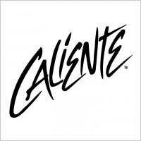 Link toCaliente logo