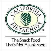 Link toCalifornia pistachios 0 logo