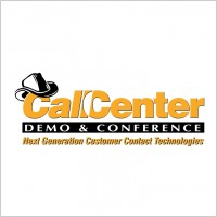Link toCallcenter 0 logo