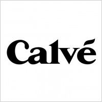 Link toCalve 2 logo