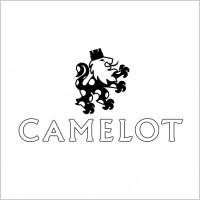 Link toCamelot 1 logo