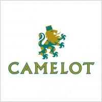 Link toCamelot 2 logo