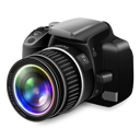 Link toCamera icon