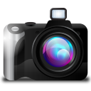 Link toCamera icons