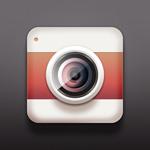 Link toCamera iocn
