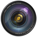 Link toCamera lens icon
