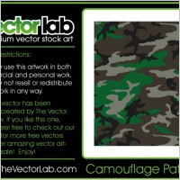 Link toCamouflage pattern
