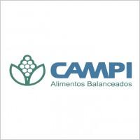 Link toCampi logo