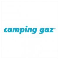 Link toCamping gaz 1 logo