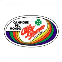 Link toCampione del mondo logo