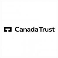 Link toCanada trust logo