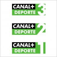 Link toCanal deporte logo