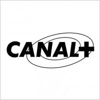 Link toCanal logo