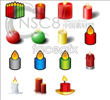 Link toCandle icon