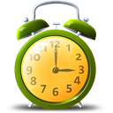 Link toCandy clock icon