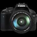 Link toCanon 550d icon
