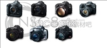Link toCanon eos digital camera icon