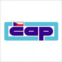 Link toCap logo