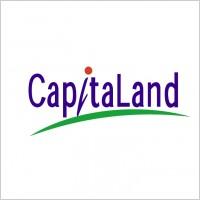 Link toCapitaland logo