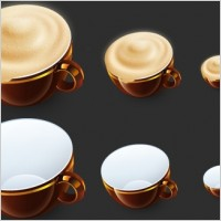 Link toCappuccino icons pack