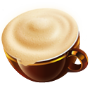 Link toCappuccino icons