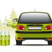 Link toCar hybrid design elements vector 02 free