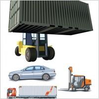 Link toCar truck car vector hoists