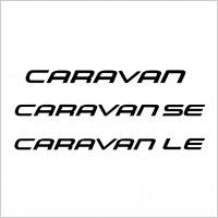 Link toCaravan 0 logo