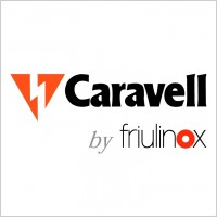 Link toCaravell 0 logo