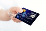 Link toCard pictures psd