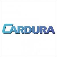 Link toCardura logo