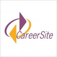 Link toCareersite logo